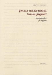 9789157804846_large_pennan-och-det-tomma-tomma-papperet-inspirationsbok-for-skrivare_haftad