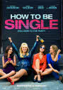 How_to_be_single